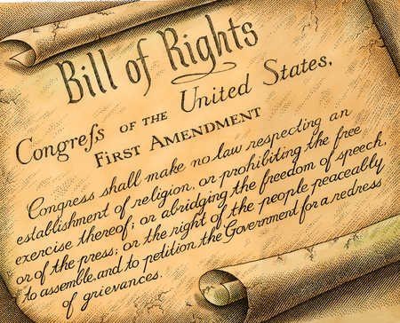 Fortnight for Freedom -- Day 13