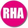 RHA-small