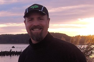 Sean Miller Oct 2011