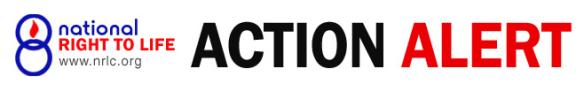 NRTL Action Alert
