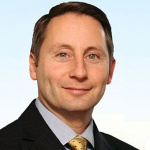 Rob Astorino, Republican gubernatorial candidate