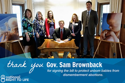 ThankyouBrownbackre