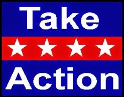 Take_Action_5