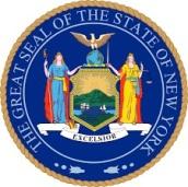 NY Seal