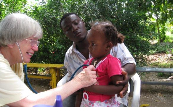haiti-lede