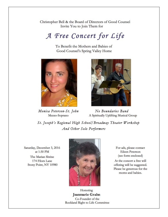 concert-for-life-invite-flyer-copy