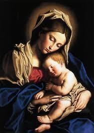 mary-jesus